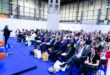 Get the lowdown on the Schools & Academies Show 2019