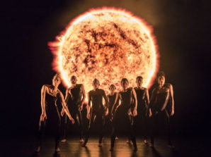 Stellar events announced for The Sun: Living With Our Star at the Science Museum