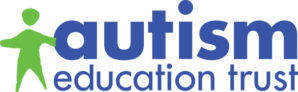 High quality autism education training set to reach more children
