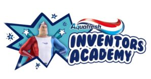 Aquafresh to launch Inventors' Academy competition for all UK primary schools on 26th March