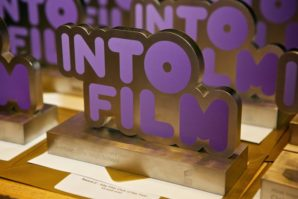 Into Film Awards 2017 announced – call for entries now open