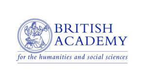 Decline in humanities A levels affecting university entries, warns British Academy