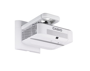 Celebrate Casio's five years lamp-free with 15 projectors to be won