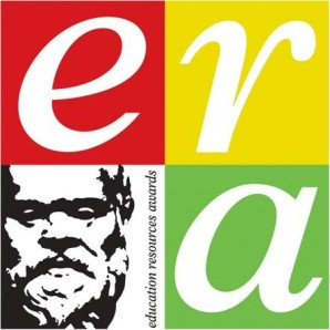 Finalists announced for the ERA Awards 2015