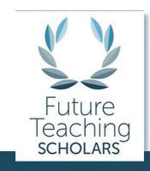 Leading the way – Future Teaching Scholars celebrate the future of maths and science teaching