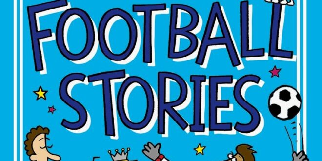 National Literacy Trust and Premier League team up to distribute nearly 25,000 free books to primary school pupils across England and Wales