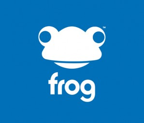 Frogtrade evolves into Frog Education