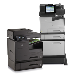 HP Officejet Enterprise Color Flow MFP X585-X576dw_combo_Lores_RGB