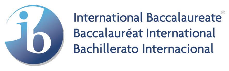 International Baccalaureate extended essay students to benefit from a new online course