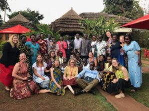 Global Learning Partnerships launches applications for 2019 cohort