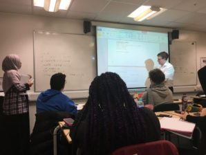 Private tuition agency teams up with charity to help disadvantaged learners to university
