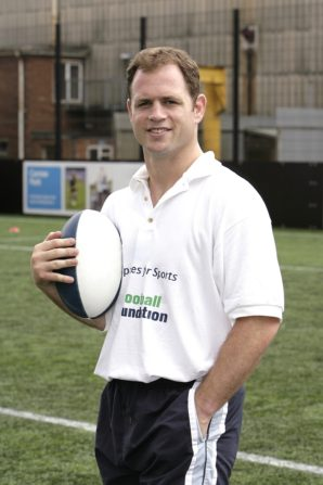 St Albans School enhances its reputation for sporting excellence with the appointment of Kyran Bracken MBE and its partnership with Hudl technology