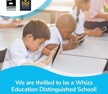 Distinguished schools recognised for maths attainment