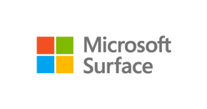 mssurface_logo_stacked_c-gray_rgb-1