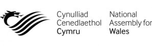 New inquiry: how are schools in Wales funded, and is it enough?