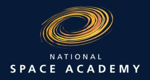 Bringing colour to chemistry: PPG continues partnership with National Space Academy