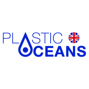 New teaching resources from Plastic Oceans for World Oceans Day 2018