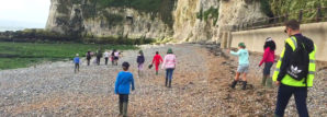 Education charity's YouTube channel shows benefits of outdoor learning
