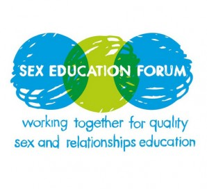STIs, HIV and AIDS to be given a place in the new secondary science curriculum
