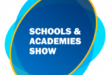 The Schools & Academies Show and EdTech Update take place online!