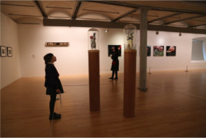 Schools to take over Tate Liverpool