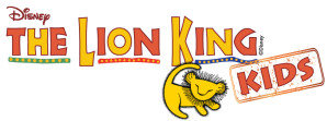Disney to release 'The Lion King' for UK schools to perform