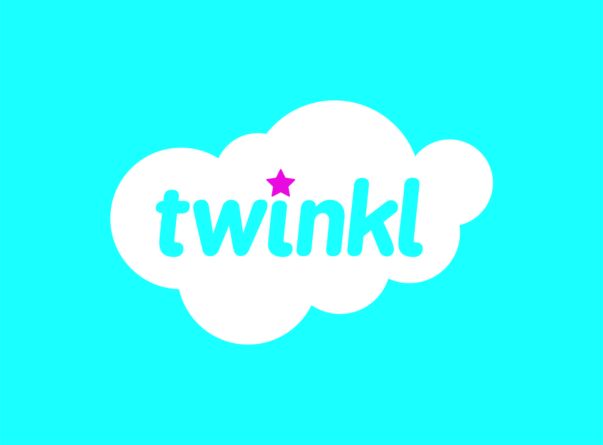 Twinkl offers free learning resources to help parents and carers as schools  prepare for closures – Education Today