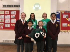 NSPCC's 'Speak Out. Stay Safe' programme reaches 20,000 schools