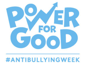 The Anti-Bullying Alliance launches national search for star teachers who go the distance when it comes to tackling bullying