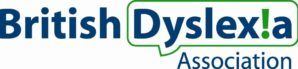 British Dyslexia Association introduces training course for educational professionals supporting people with dyscalculia