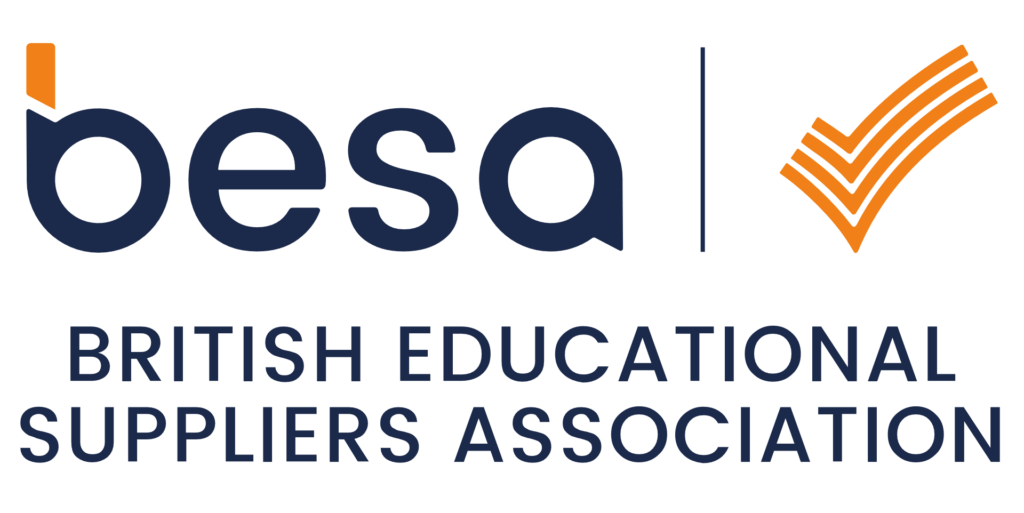 BESA announces free support for teachers during national lockdown