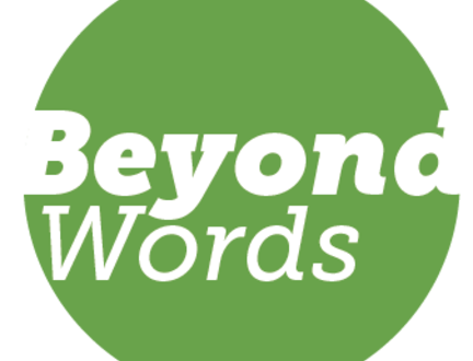 """Beyond Words"" writing project launches to support young people's mental health"