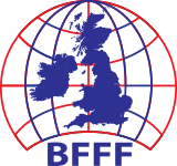 BFFF launches free resources pack for secondary teachers