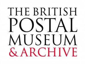 BPMA launches free First World War Learning Resource for Key Stages 1, 2 and 3, sponsored by Royal Mail