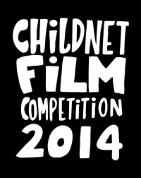 Childnet announce the winners of Childnet Film Competition 2014