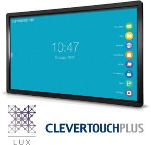 clevertouch1
