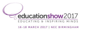 Free training and inspiration at The Education Show 2017!