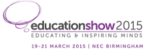 Discover a world of classroom technology at the Education Show 2015