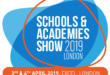Why attend the Schools & Academies Show this April?