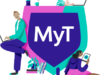 MyTutor launches free online school for GCSE students