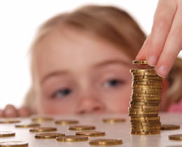 One in five financial education teachers are not confident teaching the topic