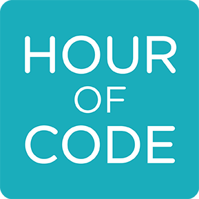 Hour of Code campaign launches