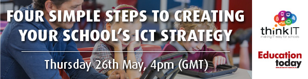 ict_strategy_email_header