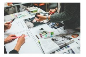 Why your small business needs branding and how to build it