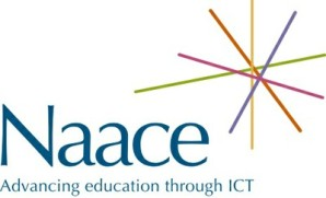 Raising achievement through technology at Naace Strategic Conference