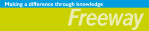 BNTL announce that all its teaching resources are to be available as free downloads
