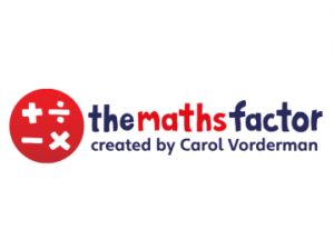 Carol Vorderman offers online maths tutoring site to all children (aged  4-12) for free following UK schools closures – Education Today