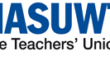 "NASUWT: ""PM's announcement does little to assuage teachers' concerns"""