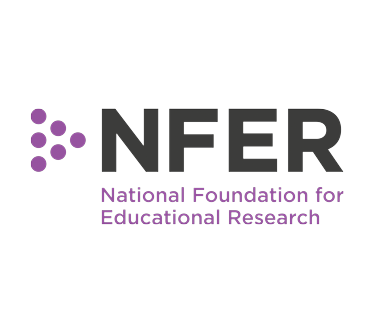 NFER releases new report on children's development