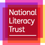 The National Literacy Trust and Penguin Random House launch a review into national primary school library provision